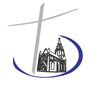 Logo Officiel - Pentecôte Blanc-Nez