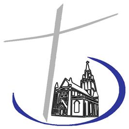 Logo Calais Pentecôte Blanc Nez
