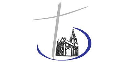 Logo des annonces