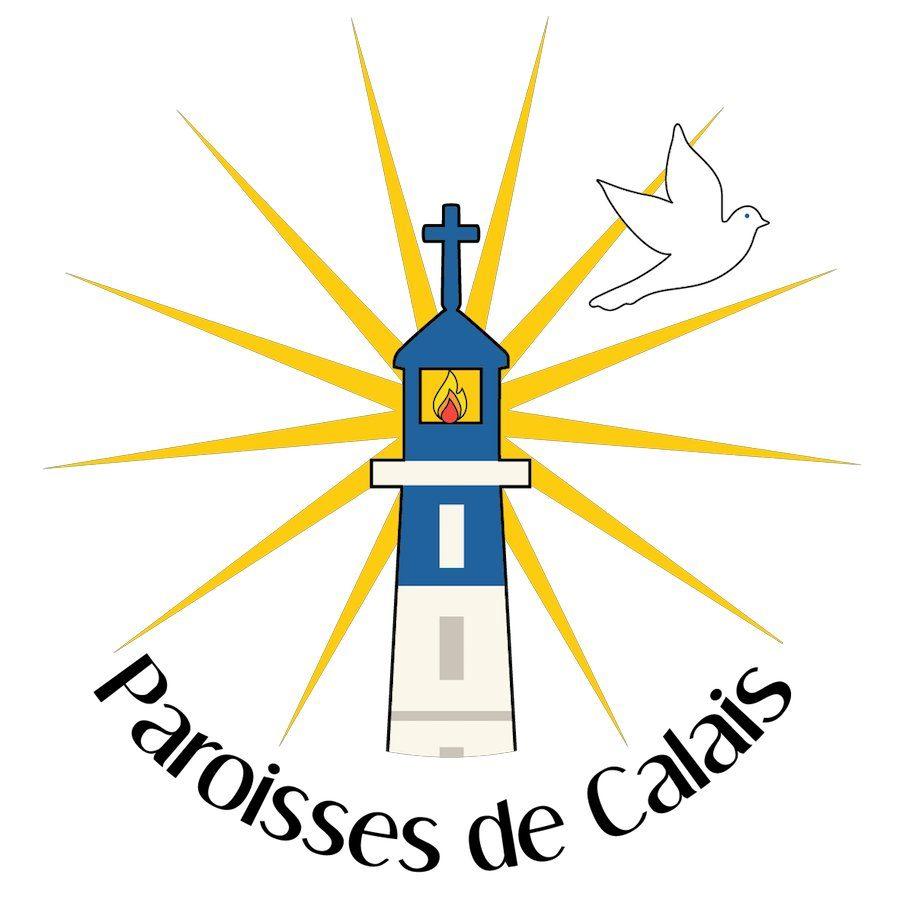 Paroisses de Calais